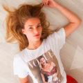 Model und Stern-Kolumnistin Marie von den Benken über ihre vegane Ernährung, Zukunftspläne und Beautytipps!