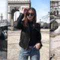 Bonjour Paris! Fashion Week Paris – die neusten Trends der neuen Saison