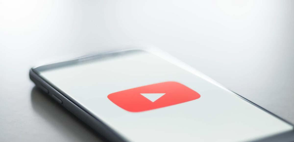 Die Macht von YouTube - Video-Influencer auf dem Vormarsch