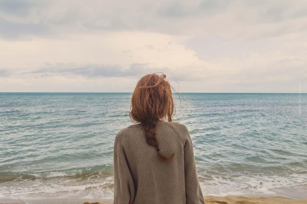 Lily Cole: Außergewöhnlich schön