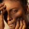 Die richtige Hautpflege: Gesichtscreme, Serum, Toner & Co. – Tipps für deinen Hauttyp