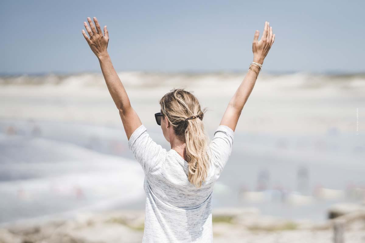 Heidi Klum - Model, Moderatorin, Jurorin & Produzentin
