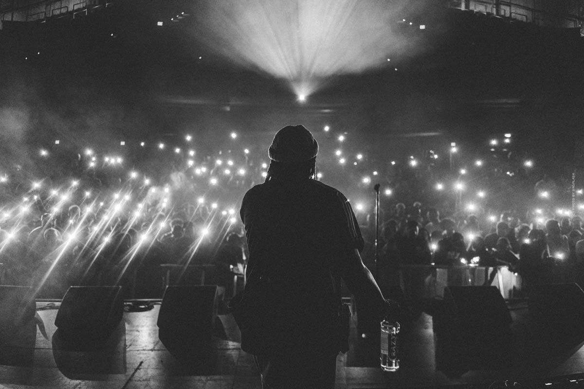 Kanye West - Der einflussreichste Musiker aller Zeiten