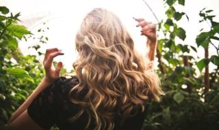 Haarpflegetipps: Haarschäden vermeiden & Tipps für gesunde Haare