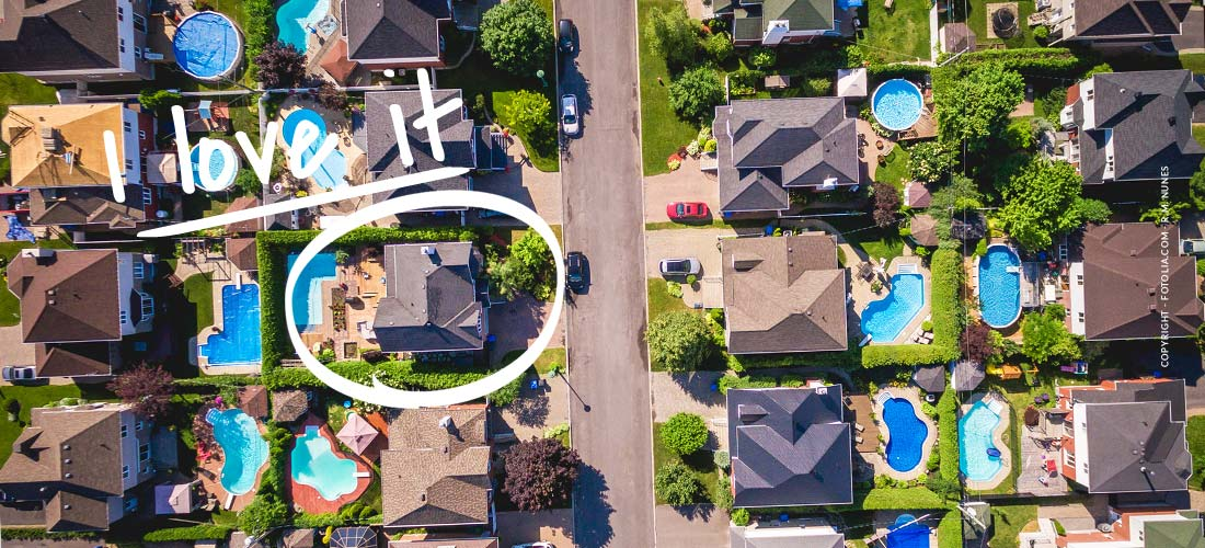 Makler Wiesbaden finden: Top Immobilienmakler Tipps
