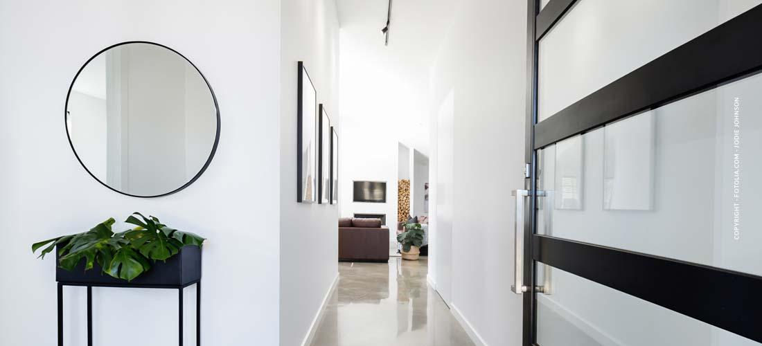 Eigentumswohnung verkaufen - Ablauf, Käufer finden & Wertermittlung