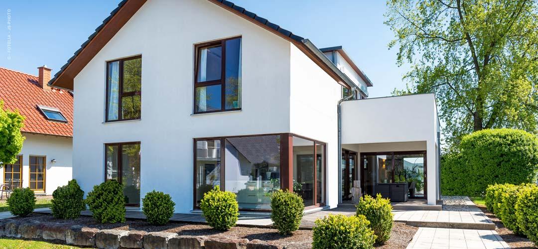 Ein Haus Kaufen - alle wichtigen Fakten vom Erbschein bis hin zu Nebenkosten