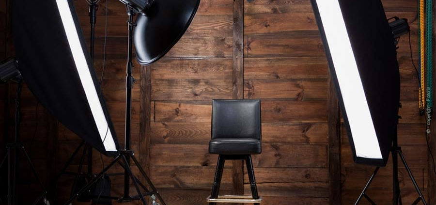 Fotoshooting - Tipps zu Outfits, Kleidung, Accessoires für die perfekte Vorbereitung