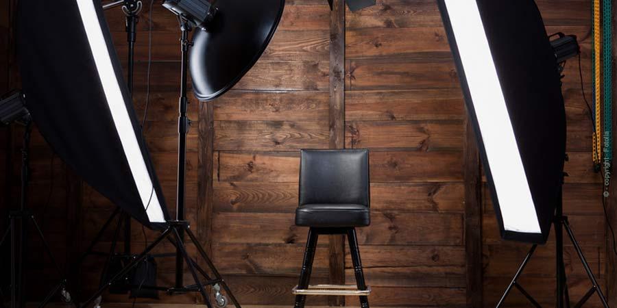 Fotografieren mit Gegenlicht: Tipps zur effektiven Nutzung von Lichtquellen