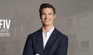 Kapitalanlage Immobilien: Steuervorteile? Pflegeheim? – Fragen und Antworten