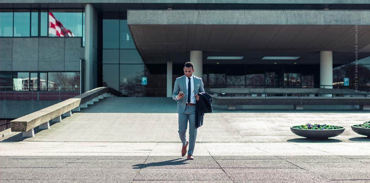Warum scheitern Startups? 90% scheitern in den ersten 5 Jahren - Top 11 Gründe