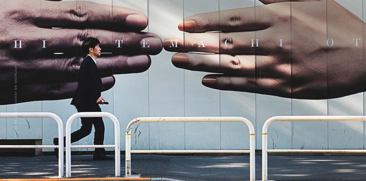 Geschäftsidee entwickeln: Idee finden, Firma gründen - So geht's