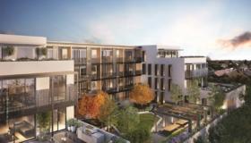 Immobilien Buch Top 7: Investieren und Geld verdienen mit Wohnimmobilien + Gewerbeimmobilien (Liste)