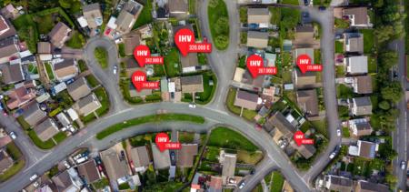 Ein Haus verkaufen - Verkaufsabwicklung, Immobilienwert und die besten Tipps & Tricks