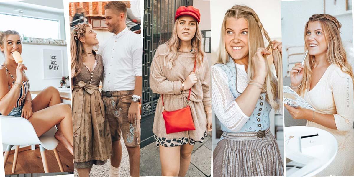 Influencerin Kleinstadtcoco über Freund, Online Shop + Tipps & Tricks für Reise & Beauty
