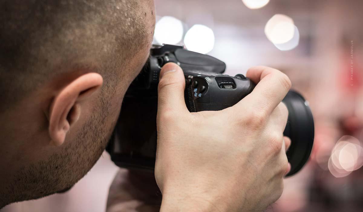 Fotografieren lernen XXL: Grundlagen, welche Kamera, Portrait, Landschaft & Co. für Anfänger