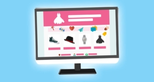 Dein Eigener Online-Shop? - 5+1 Webseiten die dir helfen!