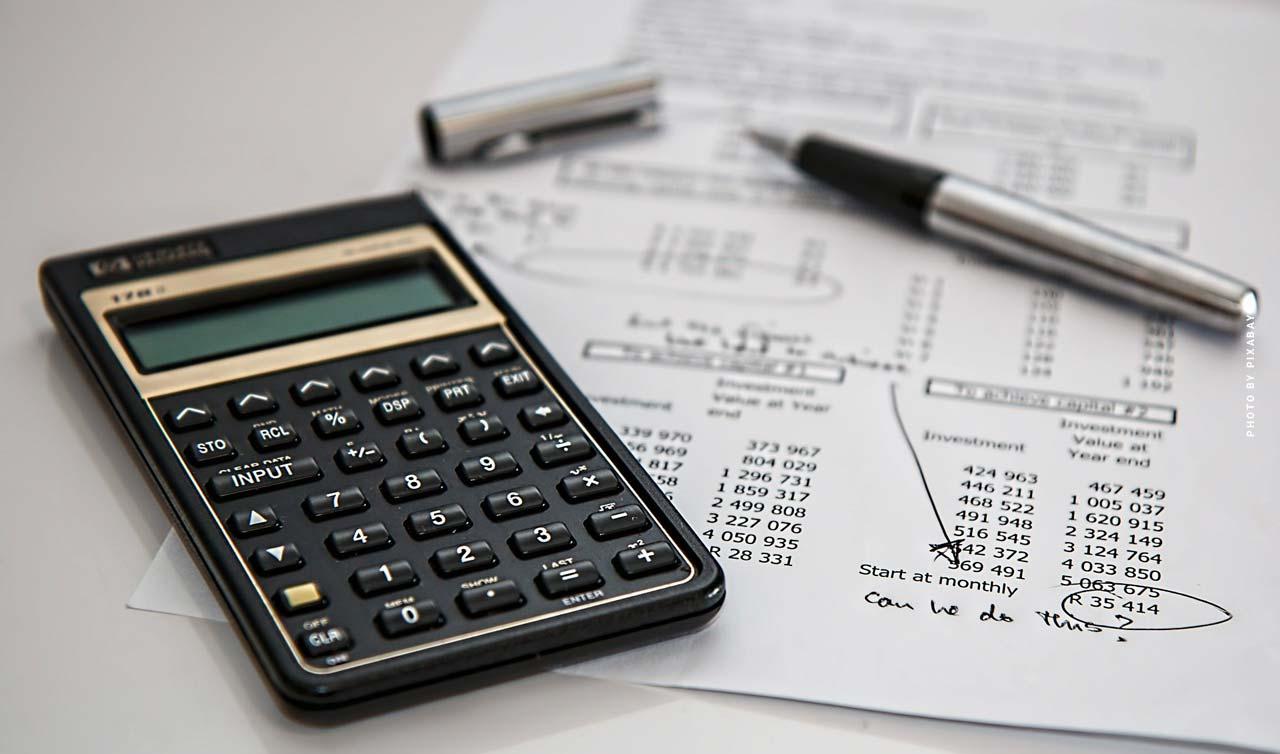 Kapitalanlage Bausparverträge: Hauskauf, Bau und Umbau