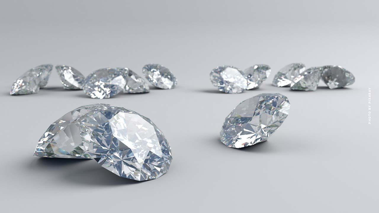 Graff Juwelier: Diamanten, Schmuck und Preise der teuersten Juwelen der Welt
