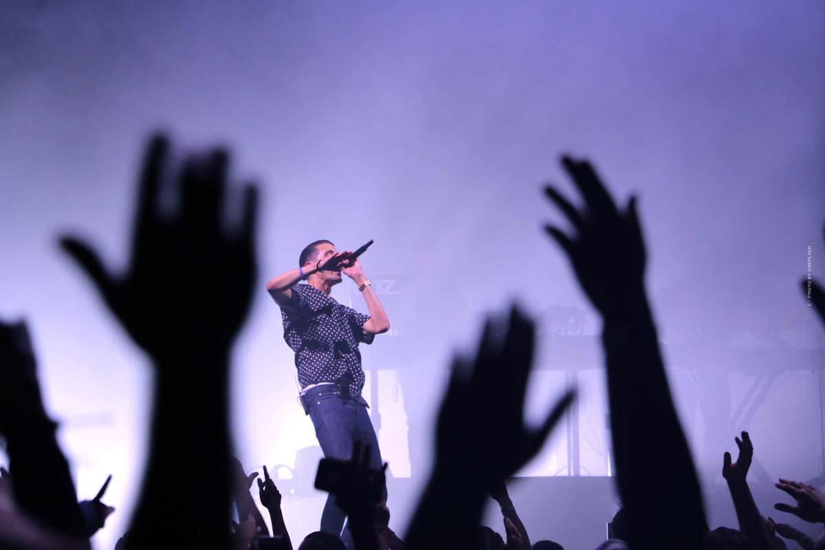 Musik in Deutschland: Künstler der Chartsmusik