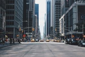 New York City: Die 43 besten Hotels in Manhatten, Brooklyn & Queens