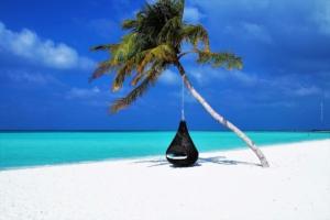 Packliste Urlaub: Das Wichtigste für Festival, Sommerurlaub & Backpacking