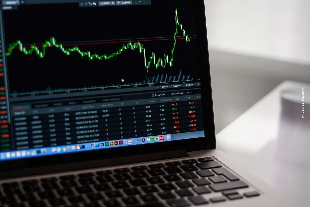 Kapitalanlage Anleihen: Staatsanleihe, Rating und Rendite