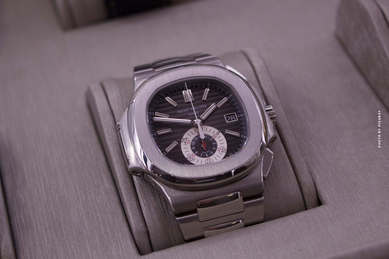 Die teuerste Patek Philippe Uhr: Preis & Modelle - Top 7