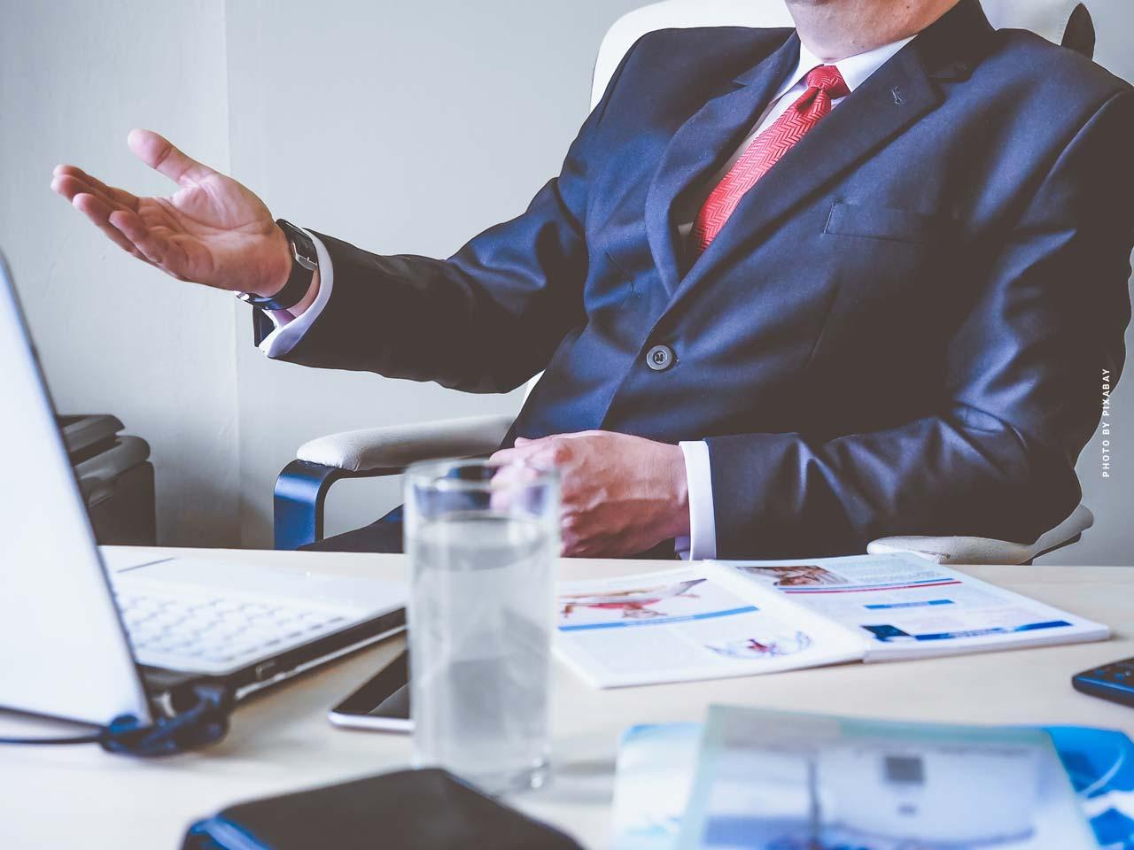 Vermögensverwalter: Ist private Vermögensverwaltung sinnvoll?
