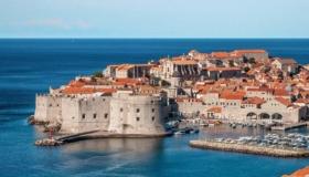 Kroatien: Sehenswürdigkeiten, Ferienhäuser & Camping – Reisetipps für den Urlaub