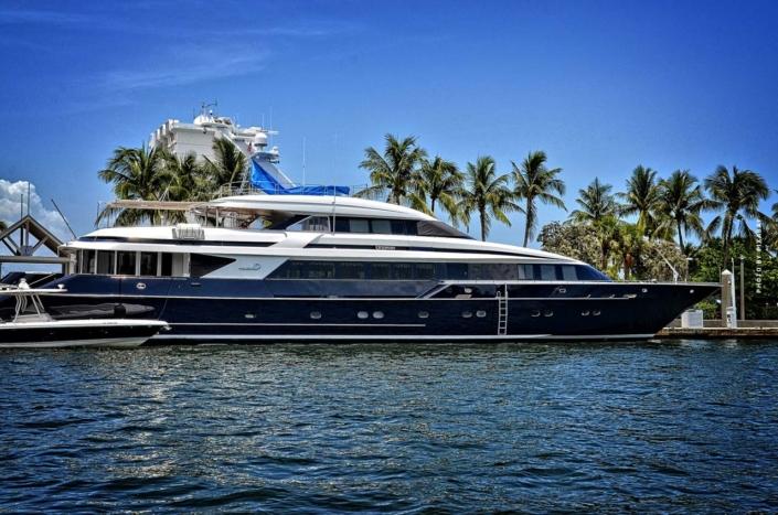 Miami Hotel - Top 21+ Empfehlungen: City, South Beach & direkt am Strand