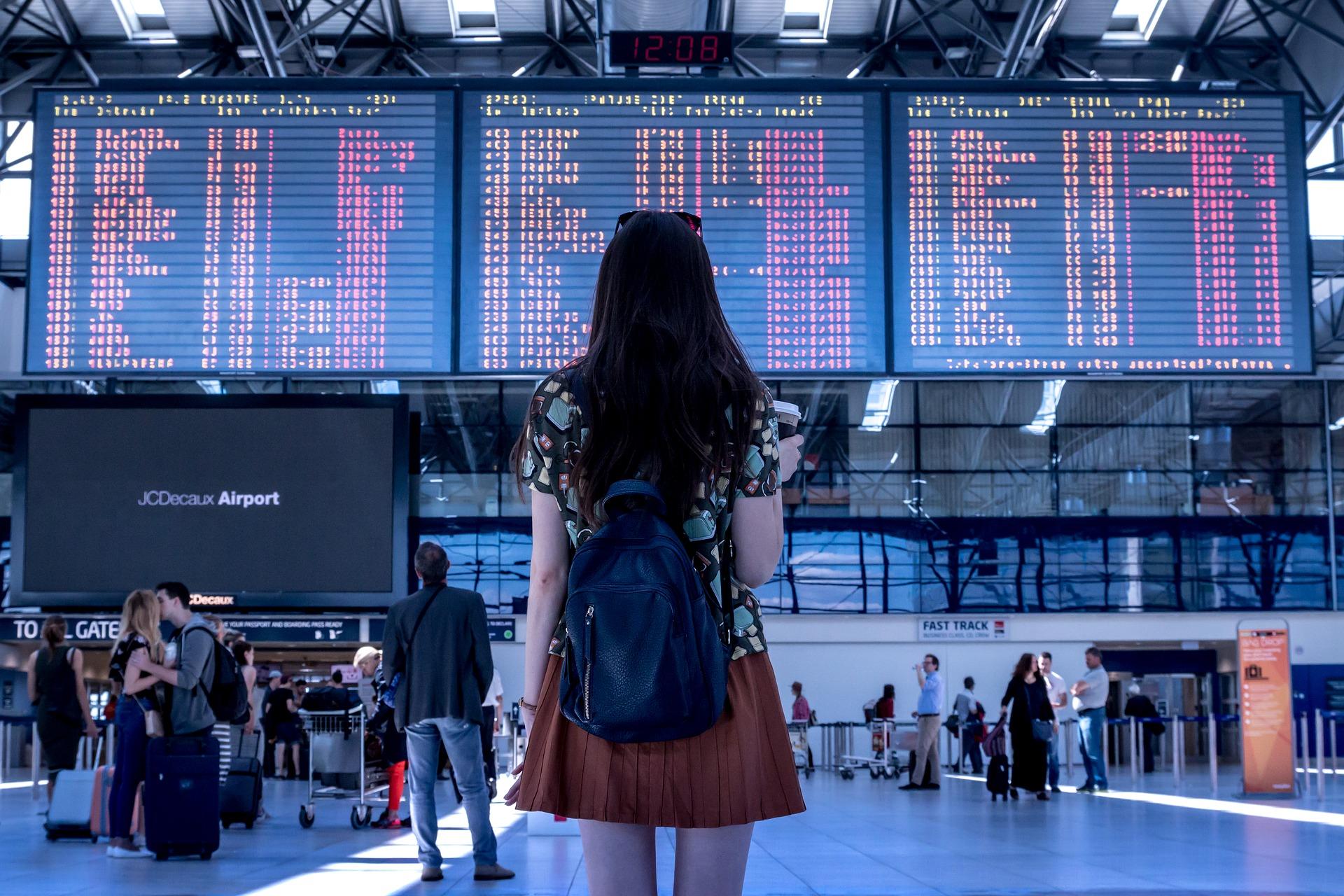 Reisen: Kurzurlaub in Italien, Spanien & Co.