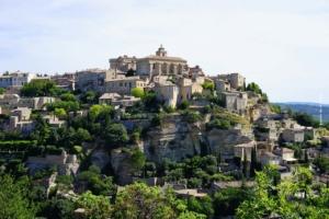 Urlaub in Frankreich - alles über Hotels, Camping & Sightseeing