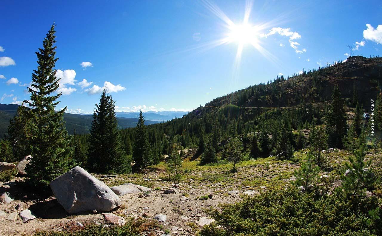 Korsika Urlaub: Camping, Sehenswürdigkeiten & Strände - Rundfahrt mit der Fähre