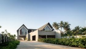 Luxusmakler Los Angeles Top 10: Exklusive Immobilien, Haus & Eigentumswohnung – Empfehlung