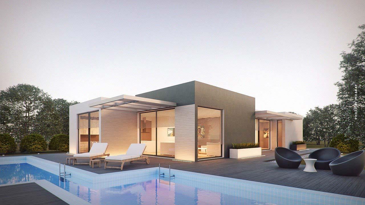 Immobilien Buchempfehlung XXL: Kaufen, Bauen, Vermieten, Finanzierung, Steuern & Co.