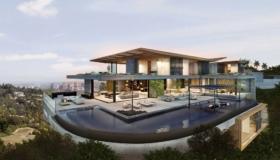 Luxusimmobilie Los Angeles: Lukinski's Highlights – Grundstücke bis zu $6.5 Mio!