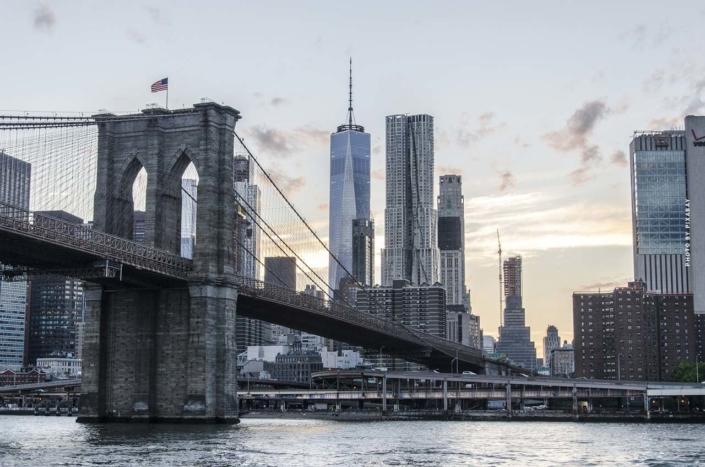 Luxusmakler New York Top 32: Exklusive Immobilien, Haus & Eigentumswohnung - Empfehlung