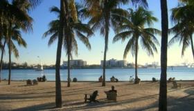 Reisen, Urlaub & Camping XXL: Reiseziele, Tipps und Empfehlung weltweit