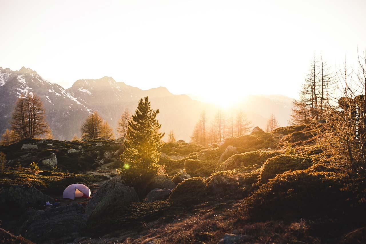 Harz Urlaub: Brocken, Berge, Wernigerode & andere Sehenswürdigkeiten