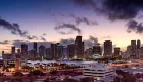 Miami: Urlaub in der City, Beach, Sehenswürdigkeiten, Karte & Wetter – Tipps