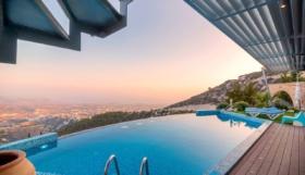Luxusmakler Mallorca – Top 19: Exklusive Luxus Immobilien, Häuser & Wohnungen