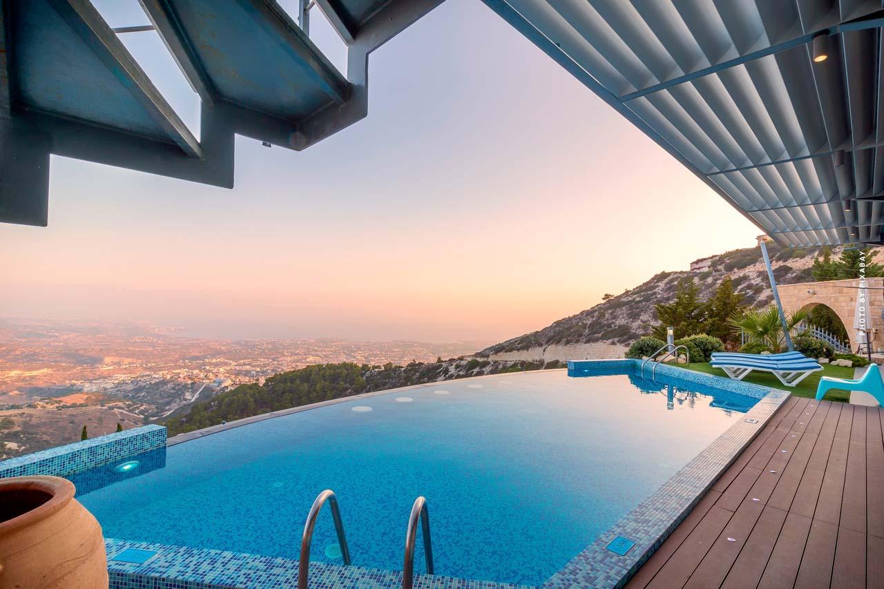 Luxusmakler Mallorca - Top 19: Exklusive Luxus Immobilien, Häuser & Wohnungen