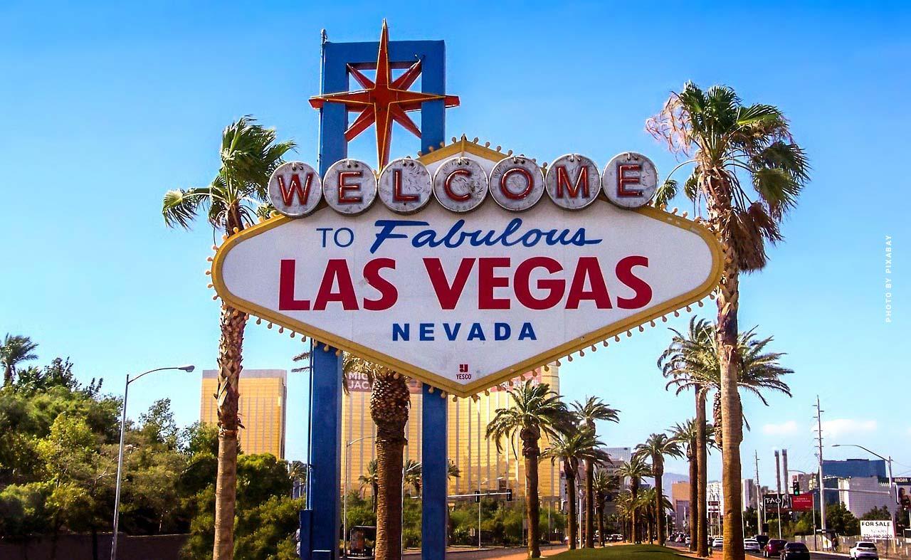 Luxusmakler Las Vegas Top: Exklusive Immobilien, Haus & Eigentumswohnung - Empfehlung