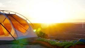 Imprägnieren & Pflege – Zelt richtig imprägnieren, pflegen & schützen