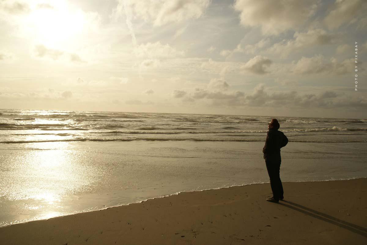 Zandvoort Urlaub: Strand, Rennstrecke & Center Park - Die Top Sehenswürdigkeiten & Veranstaltungen