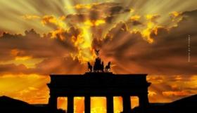 Urlaub in Berlin: Sehenswürdigkeiten, Übernachten, Essen – Ein Wochenende in Berlin