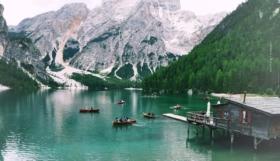 Urlaub in Südtirol: Die Geschichte Südtirols, die schönsten Reiseziele & Unterkünfte