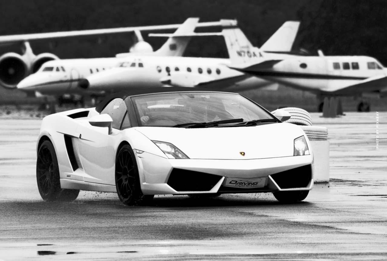 Tagessatz der Milliardäre - Top12: So viel verdienen Superreiche an 1 Tag!