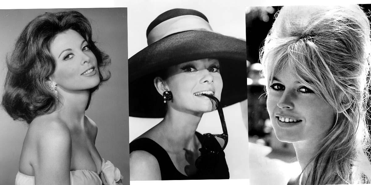 45 Mode Zitate von Karl Lagerfeld, Coco Chanel & Co.